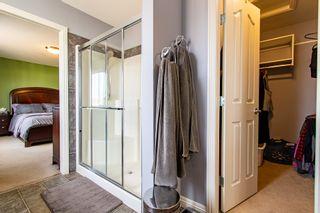 Photo 15: 14024 145 Avenue in Edmonton: Zone 27 House for sale : MLS®# E4236802