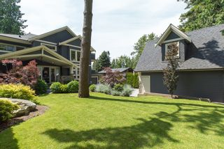 Photo 24:  in South Surrey: Home for sale