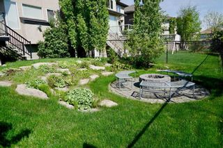 Photo 4: 186 EVERGLADE Way SW in Calgary: Evergreen Detached for sale : MLS®# C4223959