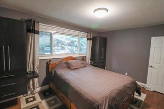Photo 16: 160 Macaulay Crescent in Winnipeg: Residential for sale (3F)  : MLS®# 202023378
