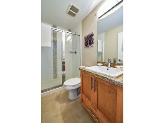 """Photo 9: 40 2929 156 Street in Surrey: Grandview Surrey Townhouse for sale in """"Toccata"""" (South Surrey White Rock)  : MLS®# R2173157"""