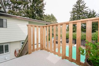 Photo 18: 1670 BABCOCK Place in Delta: Cliff Drive House for sale (Tsawwassen)  : MLS®# R2572251