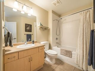 Photo 16: 304 330 Waterfront Cres in VICTORIA: Vi Rock Bay Condo for sale (Victoria)  : MLS®# 822083