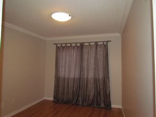 Photo 8: 104 33664 Marshall Road in Abbotsford: Condo for rent