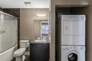 Photo 14: 92 92 Erin Woods Court SE in Calgary: Erin Woods Apartment for sale : MLS®# A1153347