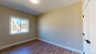 Photo 23: 2521 West Trail Crt in Sooke: Sk Broomhill House for sale : MLS®# 837914