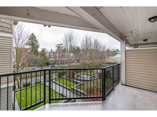 "Photo 18: 211 14960 102A Avenue in Surrey: Guildford Condo for sale in ""MAX"" (North Surrey)  : MLS®# R2540858"