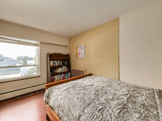 Photo 9: 413 GUILBY Street in Coquitlam: Coquitlam West House for sale : MLS®# R2554619