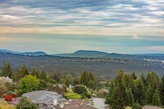 Photo 17: 1410 CHIPPENDALE Road in West Vancouver: Chartwell House for sale : MLS®# R2072366