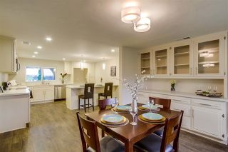 Photo 6: 749 Discovery in San Marcos: Residential for sale (92078 - San Marcos)  : MLS®# 170003674