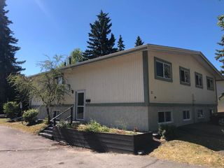 Photo 2: 21 1919 69 Avenue SE in Calgary: Ogden Semi Detached for sale : MLS®# A1026926