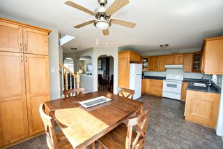 Photo 10: 50 Whitehall Crescent in Dartmouth: 17-Woodlawn, Portland Estates, Nantucket Residential for sale (Halifax-Dartmouth)  : MLS®# 202020073