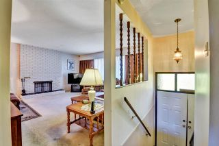 Photo 3: 7963 116A Street in Delta: Scottsdale House for sale (N. Delta)  : MLS®# R2588075