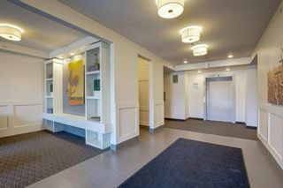 Photo 4: 1204 175 Silverado Boulevard SW in Calgary: Silverado Apartment for sale : MLS®# A1047504