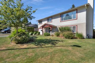 Photo 42: 1825 Cranberry Cir in : CR Willow Point House for sale (Campbell River)  : MLS®# 877608