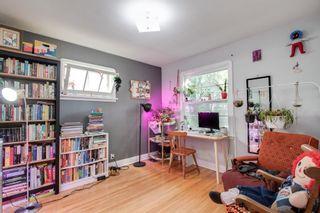 Photo 8: 9938 83 Avenue in Edmonton: Zone 15 House for sale : MLS®# E4262606