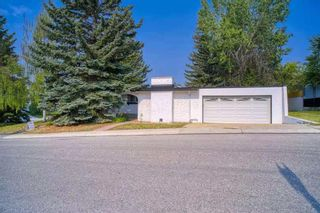 Main Photo: 114 Dalgleish Bay NW in Calgary: Dalhousie Detached for sale : MLS®# A1130365