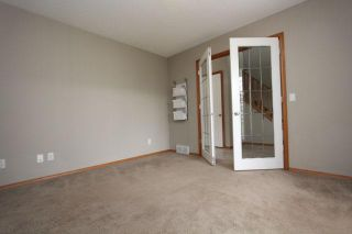 Photo 7: 180 FAIRWAYS Drive NW: Airdrie Residential Detached Single Family for sale : MLS®# C3526868