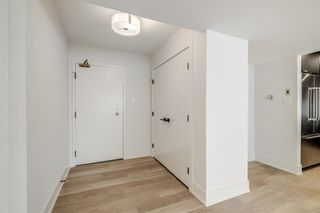 Photo 33: 305 330 26 Avenue SW in Calgary: Mission Apartment for sale : MLS®# A1098860