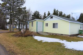 Photo 10: 9 Hillcrest Drive in Tidnish Bridge: 102N-North Of Hwy 104 Residential for sale (Northern Region)  : MLS®# 202106026