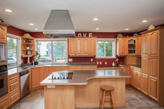 Photo 9: 2218 W Gould Rd in : Na Cedar House for sale (Nanaimo)  : MLS®# 875344