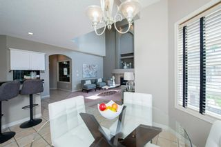Photo 15: 21 Simcoe Gate SW in Calgary: Signal Hill Detached for sale : MLS®# A1107162