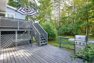Photo 42: 315 Cortez Cres in : CV Comox (Town of) House for sale (Comox Valley)  : MLS®# 854581