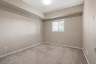 Photo 15: 117 13835 155 Avenue in Edmonton: Zone 27 Condo for sale : MLS®# E4262939