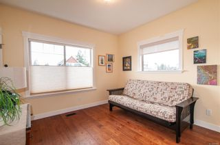 Photo 23: 502 Park Forest Dr in : CR Campbell River West House for sale (Campbell River)  : MLS®# 868689
