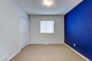 Photo 22: 4608 162A Avenue in Edmonton: Zone 03 House for sale : MLS®# E4255114