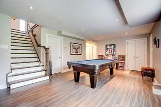 Photo 17: 34 Barnham Court in Hammonds Plains: 21-Kingswood, Haliburton Hills, Hammonds Pl. Residential for sale (Halifax-Dartmouth)  : MLS®# 202113989