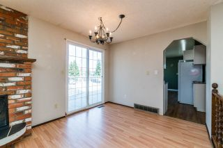 Photo 7: 4249 DAVIE Avenue in Prince George: Lakewood House for sale (PG City West (Zone 71))  : MLS®# R2572401