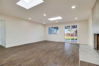 Photo 8: SAN DIEGO House for sale : 3 bedrooms : 3862 Coleman Avenue