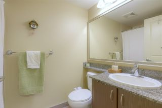 """Photo 18: 1006 892 CARNARVON Street in New Westminster: Downtown NW Condo for sale in """"AZURE 2 - PLAZA 88"""" : MLS®# R2515738"""