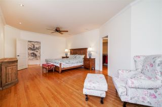 "Photo 20: 3268 HAMPSHIRE Court in Surrey: Morgan Creek House for sale in ""Morgan Creek"" (South Surrey White Rock)  : MLS®# R2551036"