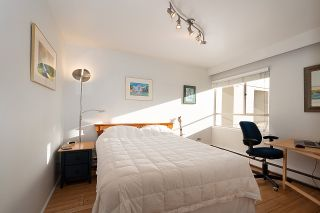 """Photo 15: 501 1960 ROBSON Street in Vancouver: West End VW Condo for sale in """"Lagoon Terrace"""" (Vancouver West)  : MLS®# R2528617"""