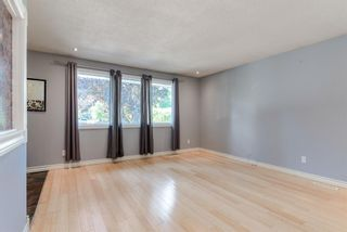 Photo 4: 336 Wascana Crescent SE in Calgary: Willow Park Detached for sale : MLS®# A1144272