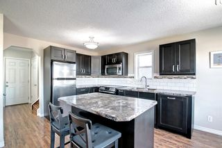 Photo 8: 135 Country Hills Heights in Calgary: Country Hills Detached for sale : MLS®# A1153171