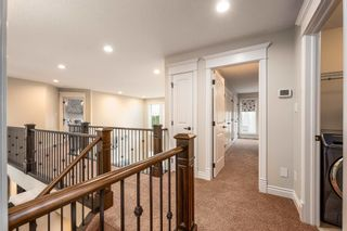 Photo 22: 4405 KENNEDY Cove in Edmonton: Zone 56 House for sale : MLS®# E4250252