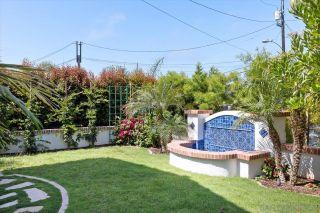 Photo 6: ENCINITAS House for sale : 5 bedrooms : 1015 Gardena Road