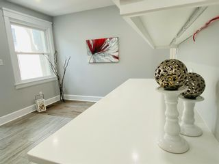 Photo 3: 5543 Hennessey Place in Halifax: 3-Halifax North Residential for sale (Halifax-Dartmouth)  : MLS®# 202116870