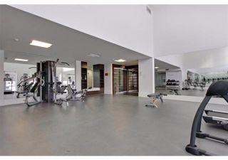 Photo 20: 805 1111 10 Street SW in Calgary: Beltline Apartment for sale : MLS®# A1141080