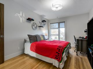Photo 39: 717 7 Avenue NE in Calgary: Renfrew Detached for sale : MLS®# A1060104