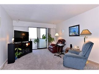 Photo 7: 304 1325 Harrison St in VICTORIA: Vi Downtown Condo for sale (Victoria)  : MLS®# 733873
