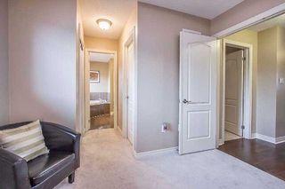 Photo 4: 80 Amaranth Crest in Brampton: Northwest Sandalwood Parkway House (2-Storey) for sale : MLS®# W2910691