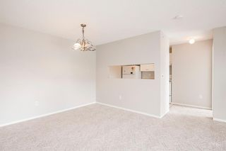 Photo 7: 1313 Tuscarora Manor NW in Calgary: Tuscany Apartment for sale : MLS®# A1060964