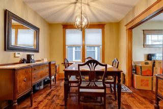 Photo 8: 1610 15 Street SE in Calgary: Inglewood Detached for sale : MLS®# A1083648