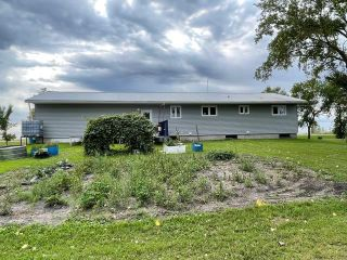 Photo 2: 11115 23 Road W in Morris Rm: House for sale : MLS®# 202122426