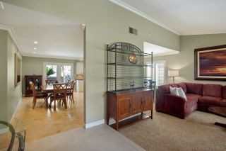 Photo 8: House for sale : 3 bedrooms : 25741 Coldbrook in Lake Forest