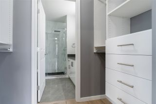 """Photo 10: 4 270 E KEITH Road in North Vancouver: Central Lonsdale Townhouse for sale in """"GLADWIN COURT"""" : MLS®# R2560533"""